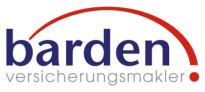 Barden_Logo-e1457962018317